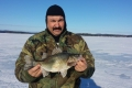 ice-fishing11