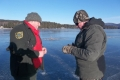 ice-fishing14