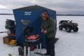 ice-fishing3