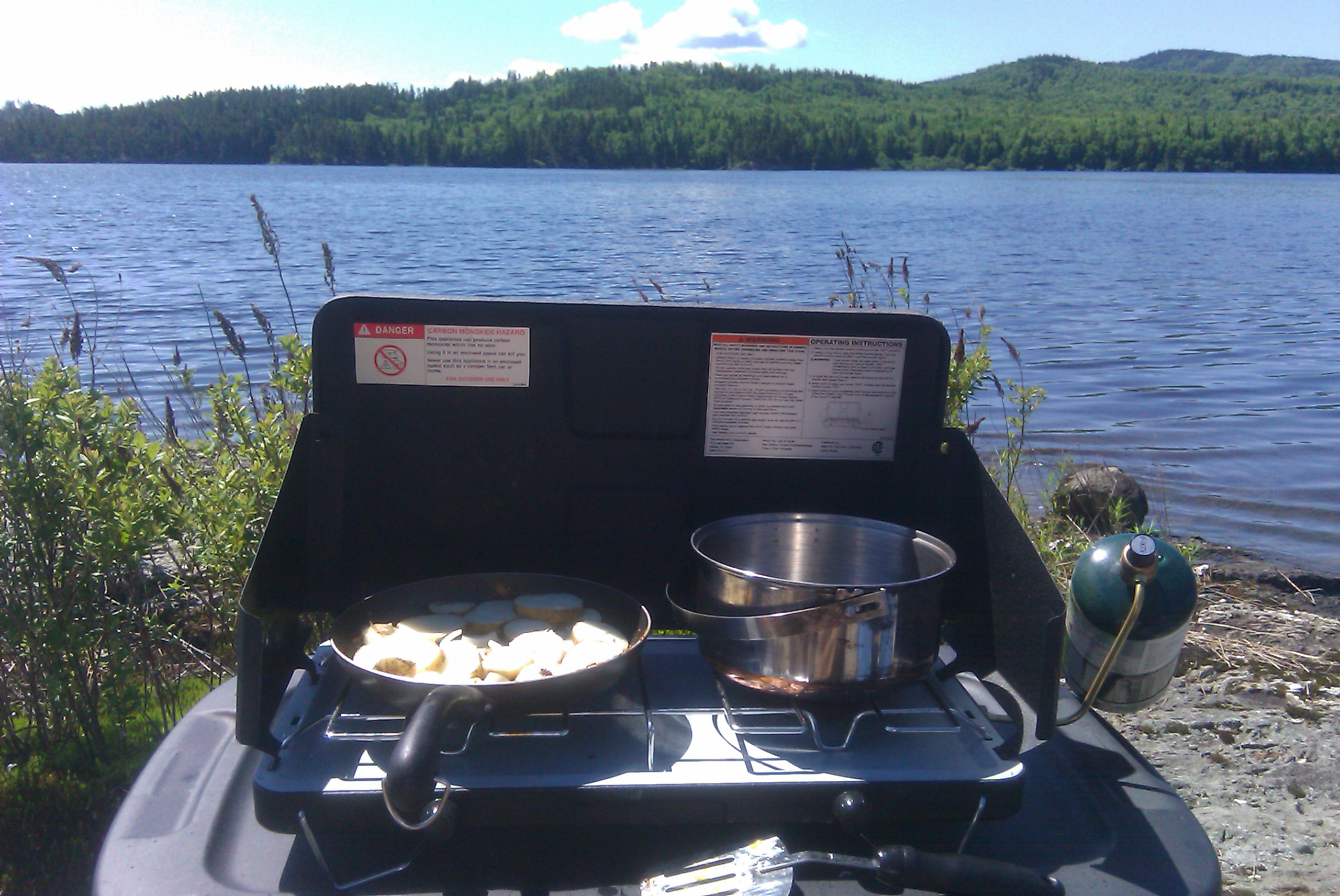 Licensed guide schools nh outdoor learning center for Nh fish and game license