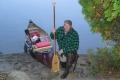 Canoeing-pict