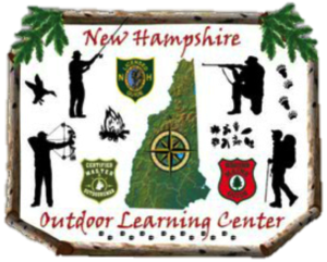 NH Outdoor Learning Center
