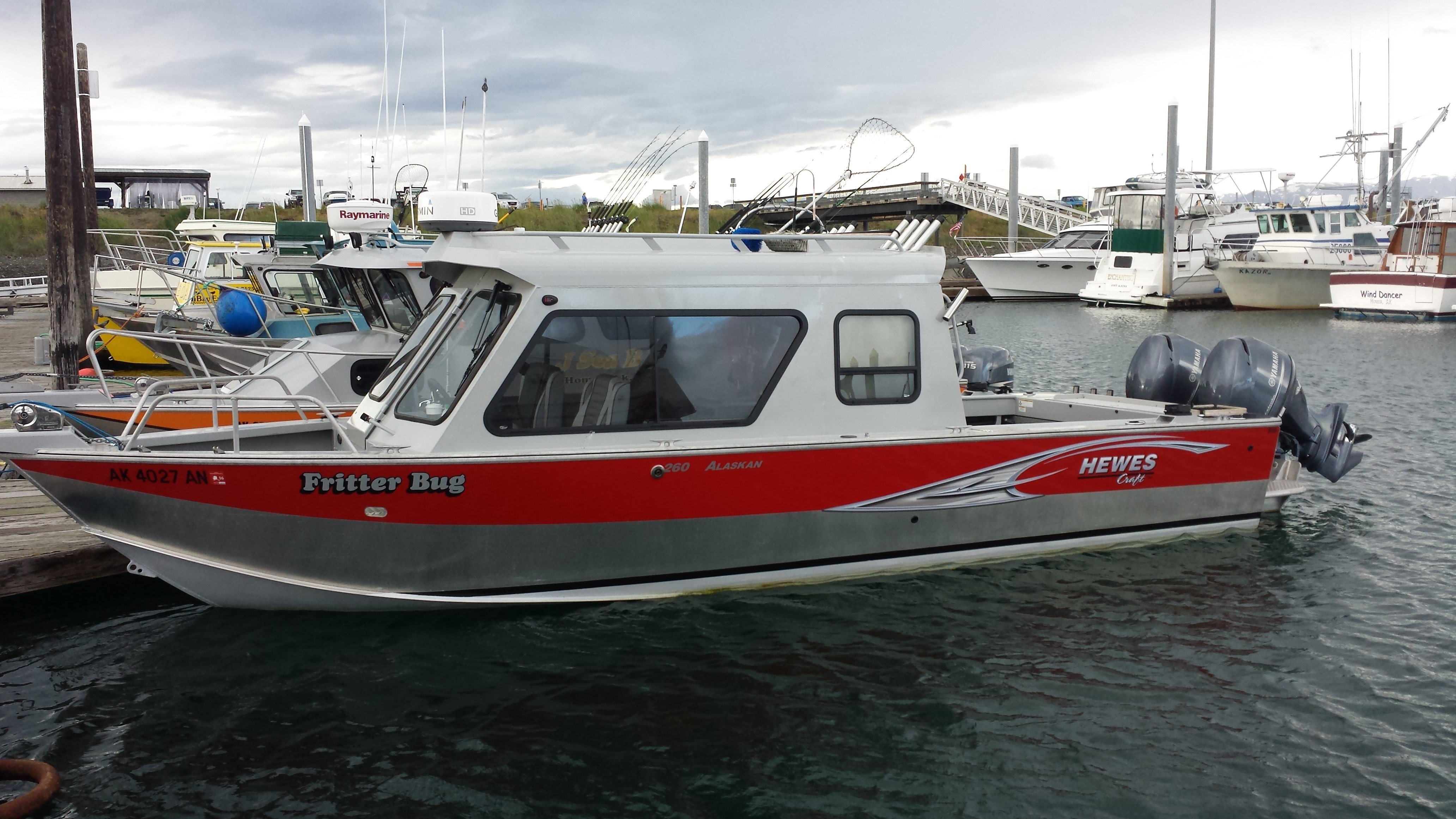 Nh commercial boating license prep course nh outdoor for Nh fishing license